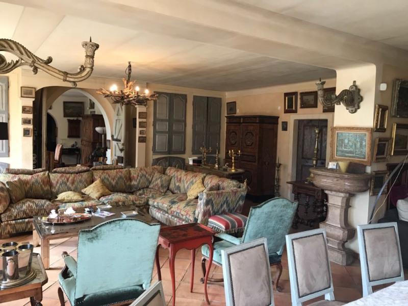 Vente de prestige maison / villa Riez 3490000€ - Photo 6