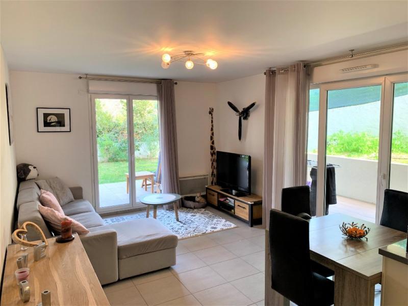 Sale apartment Cagnes sur mer 367500€ - Picture 2