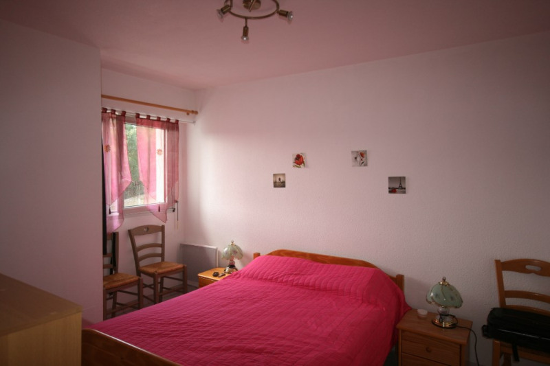 Sale apartment Meschers sur gironde 104 500€ - Picture 4