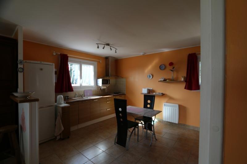 Venta  casa Vendome 265200€ - Fotografía 5