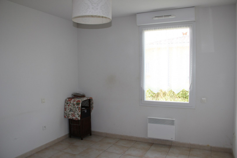 Vente maison / villa Lombez 160 000€ - Photo 3
