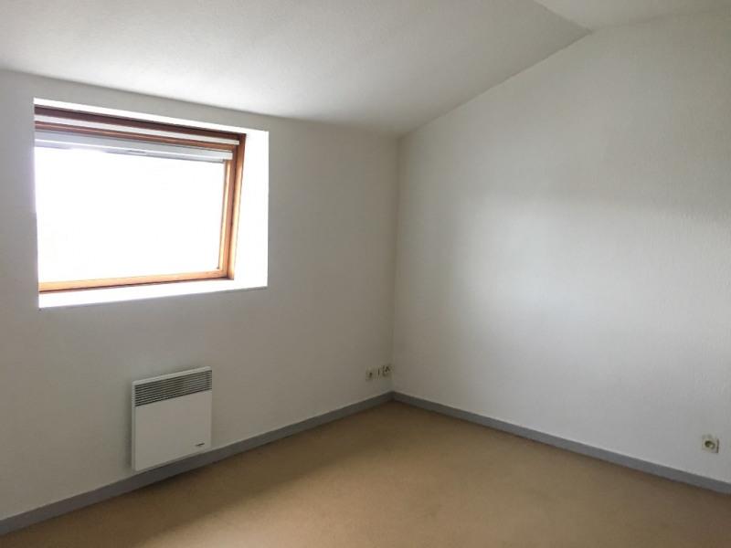 Vente appartement Limoges 44000€ - Photo 3