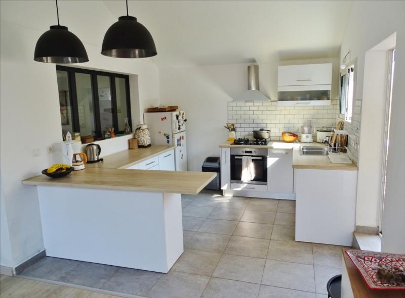Rental house / villa Saint pierre 1168€ CC - Picture 3