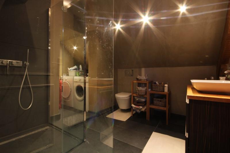 Sale house / villa Saint germain en laye 725000€ - Picture 10