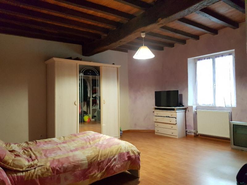 Vente maison / villa Aire sur l adour 199000€ - Photo 4