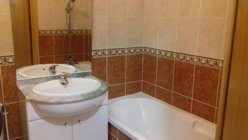 Vente appartement Behobie 115000€ - Photo 5