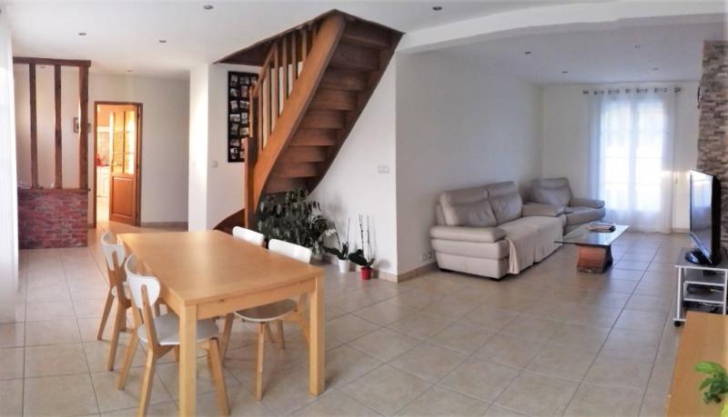 Vente maison / villa Luce 255000€ - Photo 2
