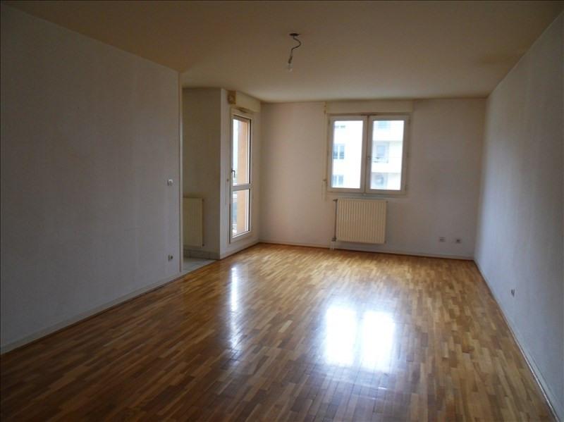 Location appartement Tassin la demi lune 902€ CC - Photo 1
