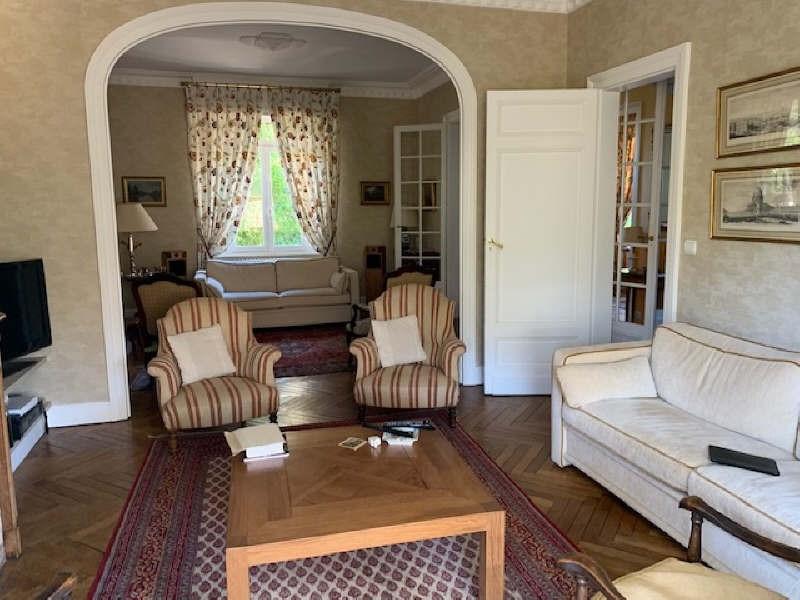 Deluxe sale house / villa Le bouscat 997500€ - Picture 5