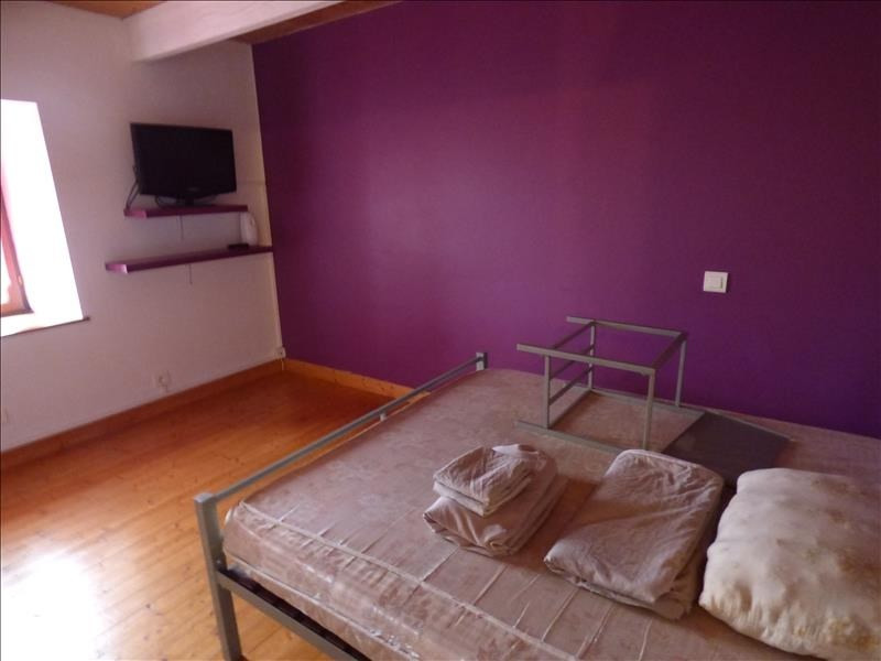 Location maison / villa Gurunhuel 450€ CC - Photo 7