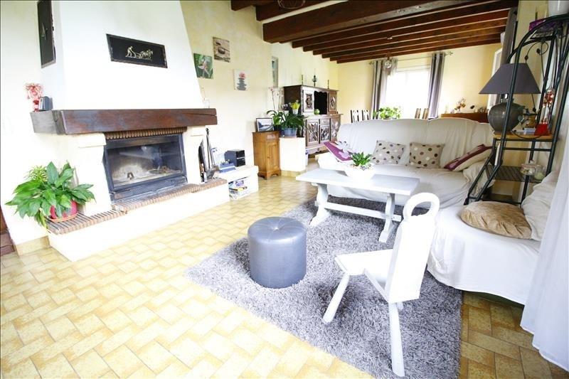 Vente maison / villa Gan 204000€ - Photo 3