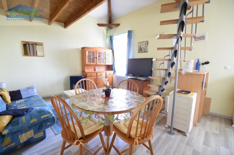 Sale house / villa Ballainvilliers 660000€ - Picture 11