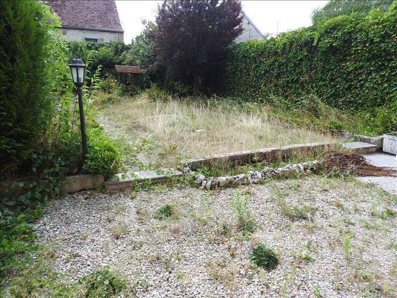 Vente maison / villa Centre ville chatillon 128000€ - Photo 17