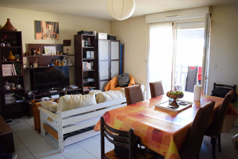 Vente appartement Soustons 140 400€ - Photo 2
