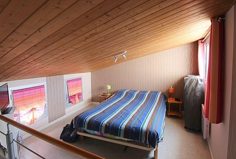 Vente appartement Saint jean de monts 85100€ - Photo 4