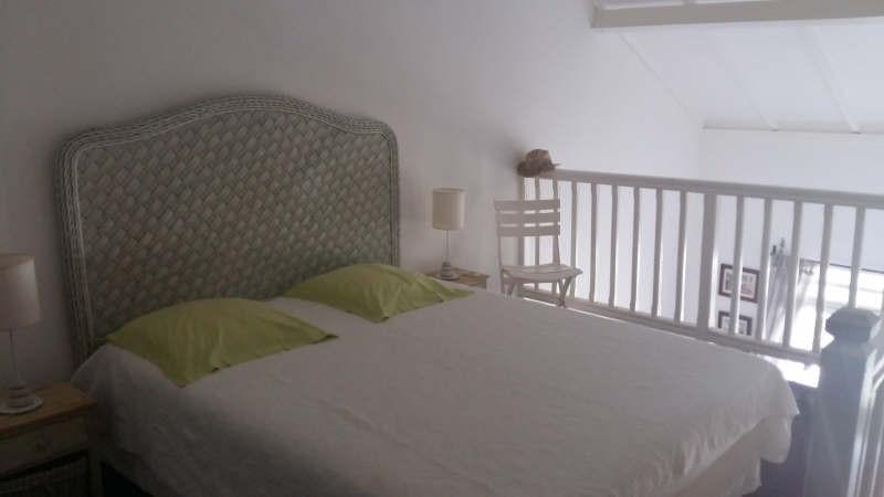 Vente appartement St francois 138000€ - Photo 3