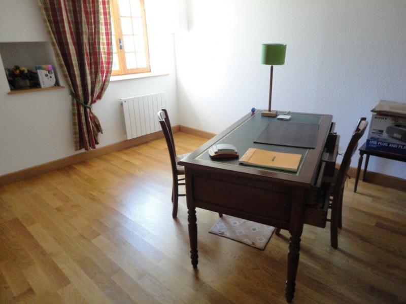 Vente maison / villa Nedde 137000€ - Photo 5