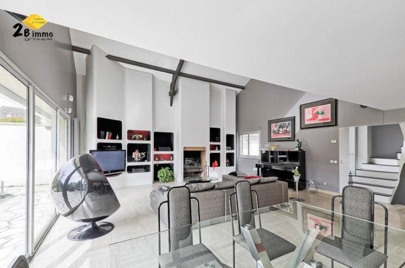 Vente maison / villa Thiais 970000€ - Photo 1