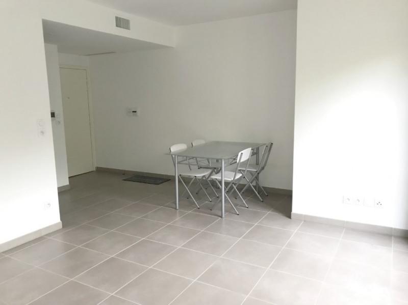 Vente appartement Aix en provence 185000€ - Photo 5