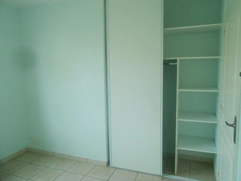Verkoop  huis Réalmont 171000€ - Foto 6
