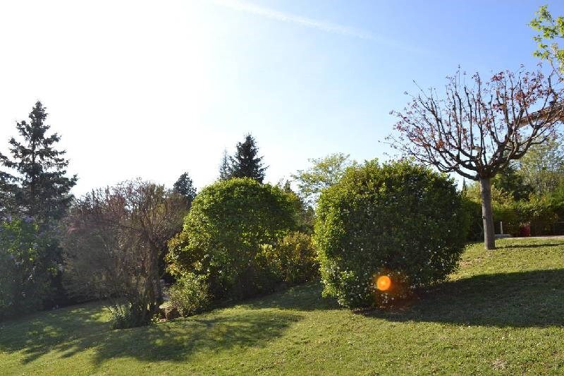 Vente de prestige maison / villa Vernaison 730000€ - Photo 7
