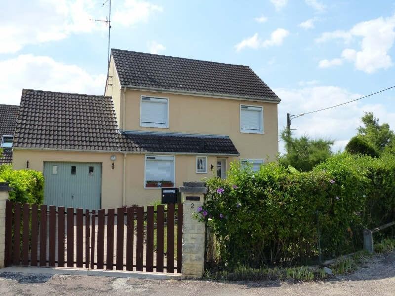 Deluxe sale house / villa St florentin 121000€ - Picture 10