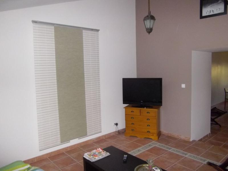 Sale house / villa Velluire 99000€ - Picture 9