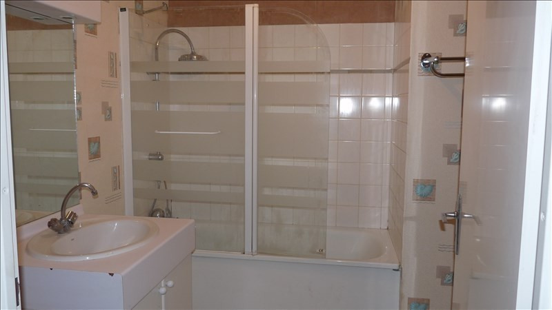 Vente appartement Valence 129 000€ - Photo 4