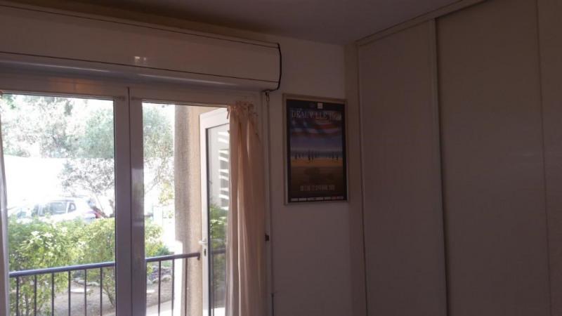 Vente appartement Ajaccio 200000€ - Photo 9