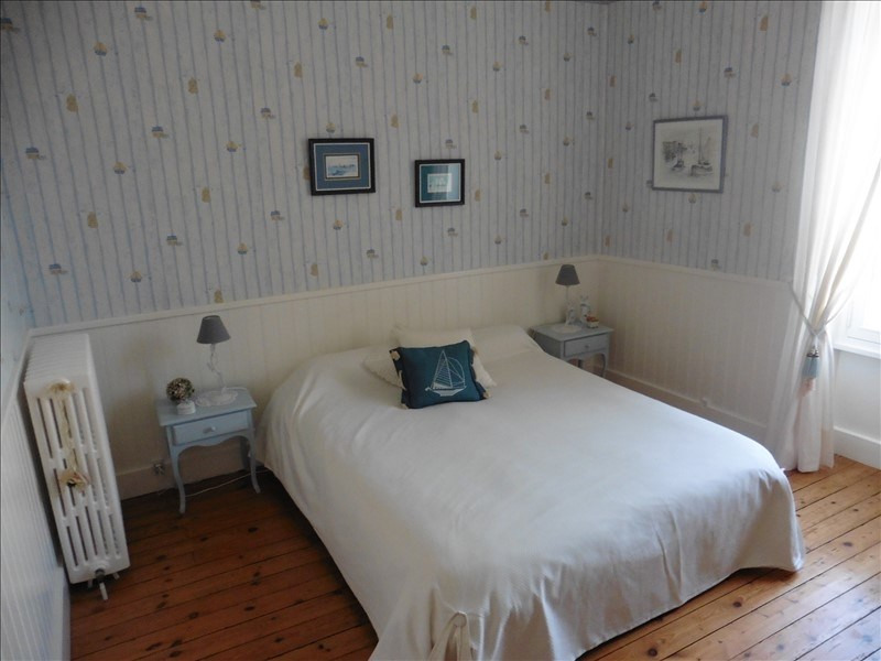Vente hôtel particulier St maixent l ecole 384800€ - Photo 7