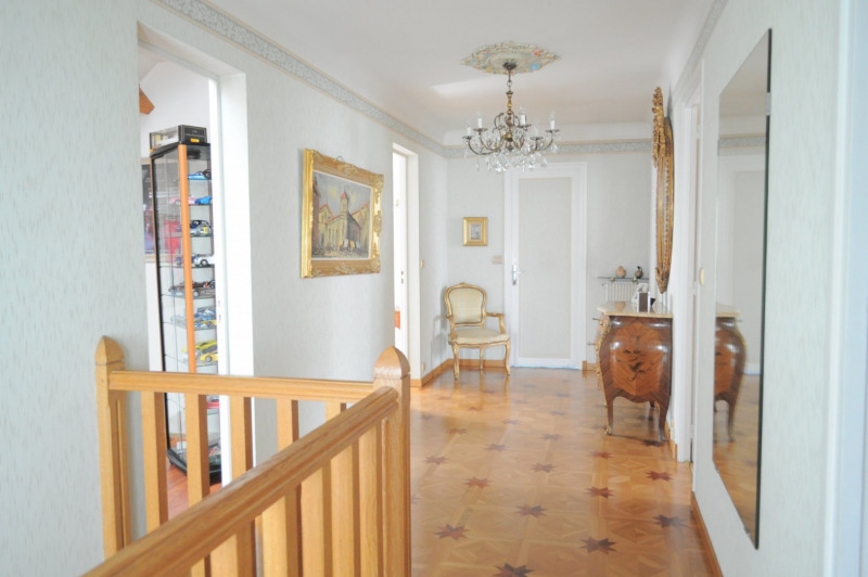 Vente maison / villa Le raincy 890000€ - Photo 11