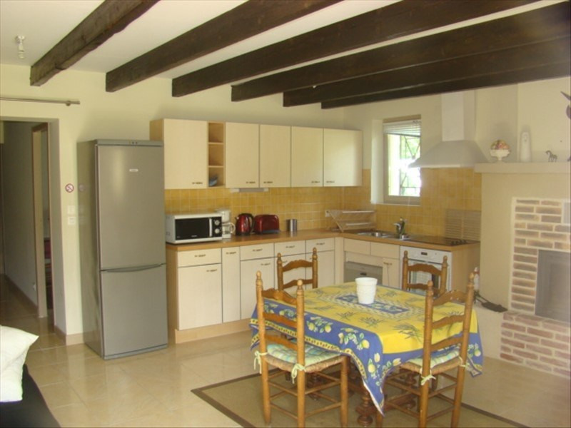 Vente maison / villa Montpon menesterol 417000€ - Photo 5