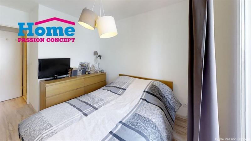 Sale apartment Nanterre 635000€ - Picture 6