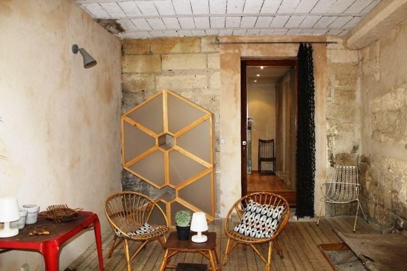 Vente maison / villa Villeneuve les avignon 498000€ - Photo 8