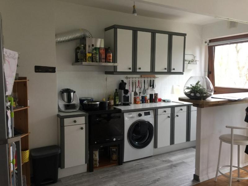 Location appartement Herblay sur seine 800€ CC - Photo 2