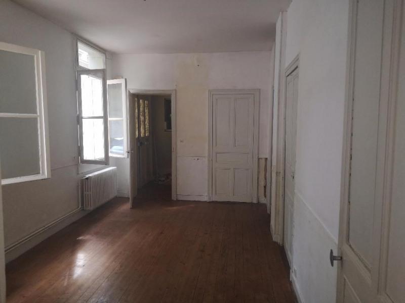 Vente maison / villa Angers 169900€ - Photo 4