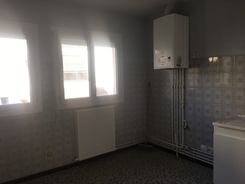Location appartement Saint paul les dax 397€ CC - Photo 4