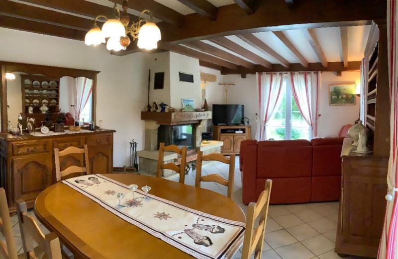 Sale house / villa Tardets sorholus 255000€ - Picture 2