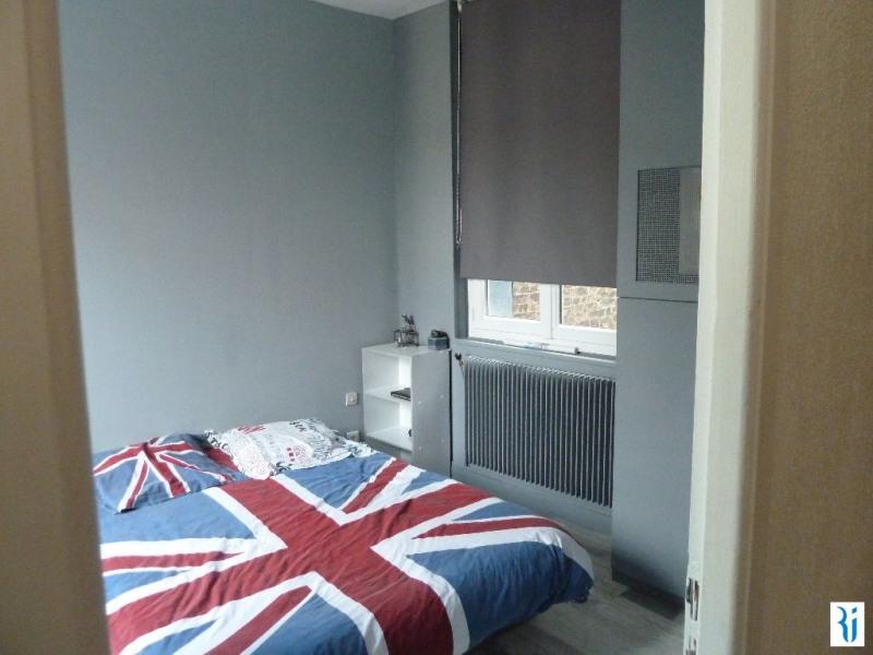 Venta  apartamento Rouen 139900€ - Fotografía 5