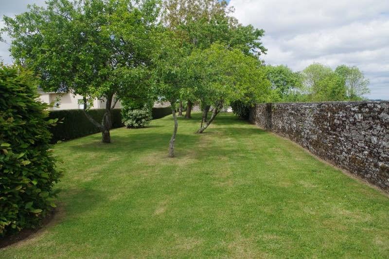 Vente maison / villa Thury harcourt 222900€ - Photo 2