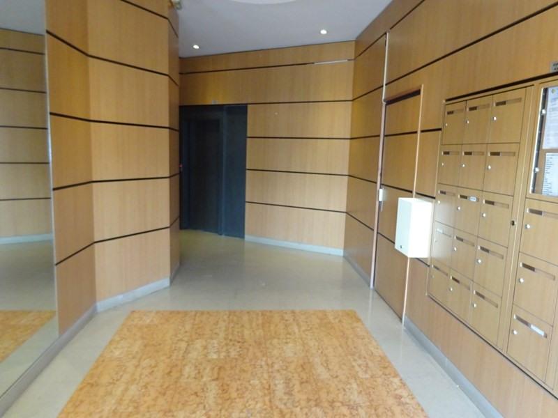 Location appartement Lyon 7ème 690€ CC - Photo 11