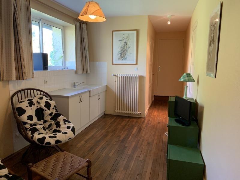 Deluxe sale house / villa Poitiers 695000€ - Picture 6