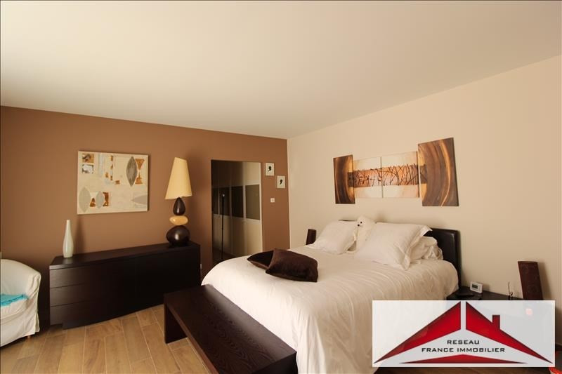 Vente de prestige maison / villa Montpellier 668000€ - Photo 3