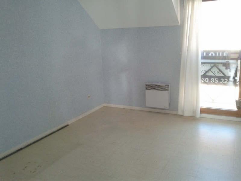 Alquiler  apartamento Bretigny sur orge 870€ CC - Fotografía 5