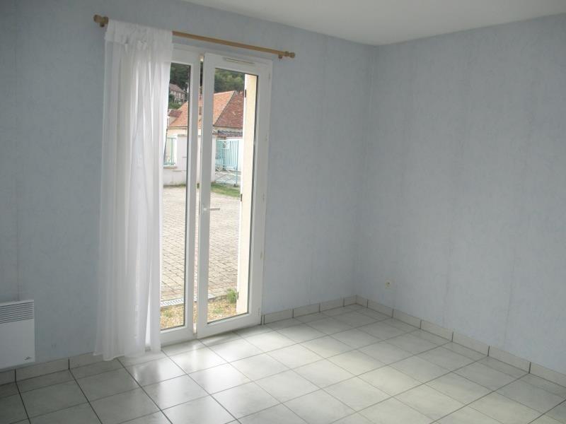 Verkauf wohnung Epernon 113400€ - Fotografie 5