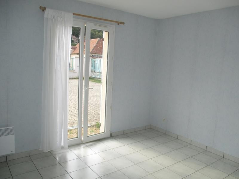Revenda apartamento Epernon 113400€ - Fotografia 5