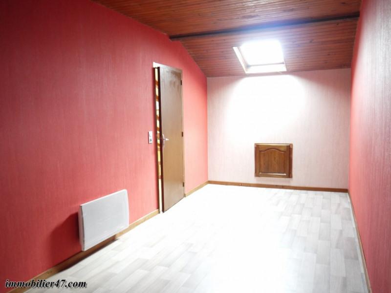 Rental house / villa Montastruc 590€ CC - Picture 13