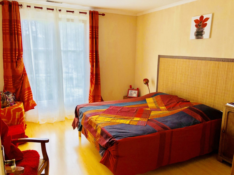 Vente maison / villa La ferte sous jouarre 259000€ - Photo 10