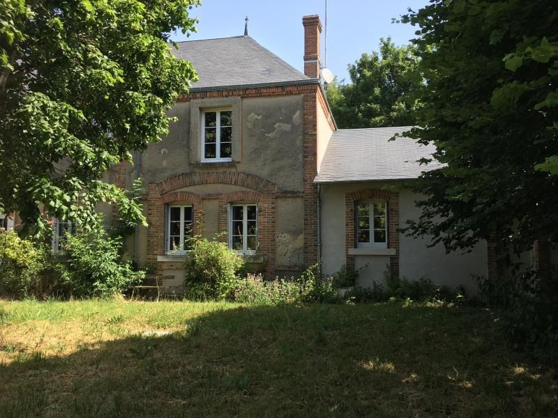 Vente maison / villa Blancafort 330 000€ - Photo 3