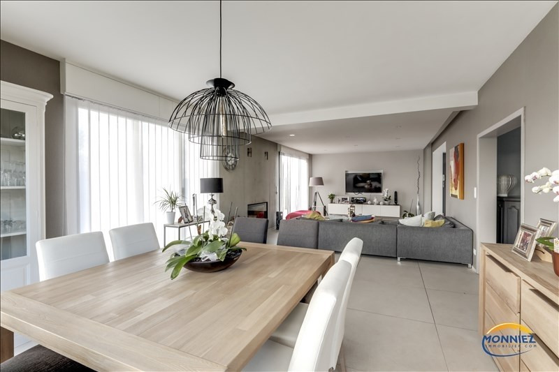 Vente de prestige maison / villa Hazebrouck 638000€ - Photo 4